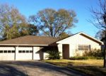 Foreclosed Home in Pasadena 77502 MARLOCK LN - Property ID: 4022676124
