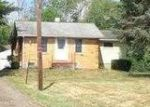 Foreclosed Home in Louisville 44641 CALIFORNIA AVE - Property ID: 4022677898
