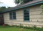 Foreclosed Home in Channelview 77530 MCCARDELL ST - Property ID: 4022684903