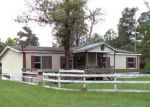 Foreclosed Home in Magnolia 77355 SUSAN CT - Property ID: 4022685328