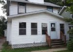 Foreclosed Home in Akron 44310 DAYTON ST - Property ID: 4022703278