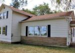 Foreclosed Home in Genoa 43430 W HELLWIG RD - Property ID: 4022711609