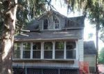 Foreclosed Home in Montville 44064 GAR HWY - Property ID: 4022719943