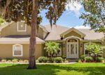 Foreclosed Home in Neptune Beach 32266 TARA CT - Property ID: 4022728245