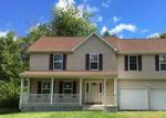 Foreclosed Home in Tobyhanna 18466 OAK VIEW LN - Property ID: 4022758917