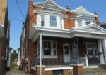 Foreclosed Home in Chester 19013 MADISON ST - Property ID: 4022759791