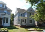 Foreclosed Home in Erie 16502 PARK AVE S - Property ID: 4022775557