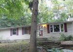 Foreclosed Home in East Stroudsburg 18302 SHERIFF LN - Property ID: 4022783438