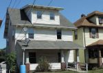 Foreclosed Home in Ellwood City 16117 BEAVER AVE - Property ID: 4022800969