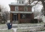 Foreclosed Home in Sharon 16146 BALDWIN AVE - Property ID: 4022801840