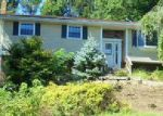 Foreclosed Home in Walnutport 18088 PINE LN - Property ID: 4022802264