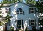 Foreclosed Home in Tobyhanna 18466 FALCON TER - Property ID: 4022810591