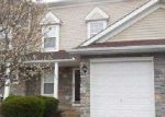 Foreclosed Home in East Stroudsburg 18302 LOWER RIDGE VIEW CIR - Property ID: 4022811462
