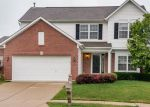 Foreclosed Home in Fishers 46038 SWEET BRIAR PKWY - Property ID: 4022812786