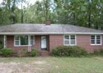 Foreclosed Home in Laurens 29360 BROOKLYN PARK - Property ID: 4022816730