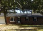 Foreclosed Home in Aiken 29803 HEATHWOOD DR - Property ID: 4022828552