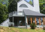 Foreclosed Home in Gatlinburg 37738 VILLAGE LOOP RD - Property ID: 4022837754