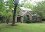 Foreclosed Home in Eads 38028 GEORGE R JAMES - Property ID: 4022842560