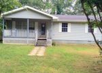 Foreclosed Home in Helenwood 37755 ZACHARY RD - Property ID: 4022844761