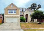 Foreclosed Home in Boerne 78006 RATTLESNAKE BLF - Property ID: 4022865332