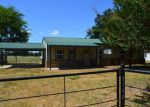 Foreclosed Home in Wills Point 75169 VZ COUNTY ROAD 3425 - Property ID: 4022866204