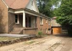 Foreclosed Home in Tyler 75701 S CHILTON AVE - Property ID: 4022874535
