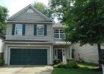 Foreclosed Home in Chesapeake 23321 RIVER BREEZE CIR - Property ID: 4022891168