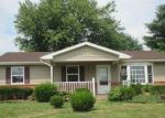 Foreclosed Home in Edinburg 22824 READUS RD - Property ID: 4022892490