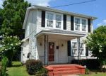 Foreclosed Home in Norfolk 23504 MAPOLE AVE - Property ID: 4022908700