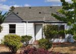 Foreclosed Home in Tacoma 98409 S FIFE ST - Property ID: 4022922269