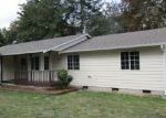 Foreclosed Home in Spanaway 98387 FAIR OAKS DR S - Property ID: 4022923136