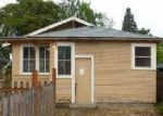 Foreclosed Home in Yakima 98902 S 9TH AVE - Property ID: 4022926205