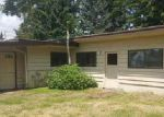 Foreclosed Home in Bremerton 98312 NATIONAL AVE S - Property ID: 4022930597