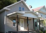 Foreclosed Home in Huntington 25701 MCVEIGH AVE - Property ID: 4022939800