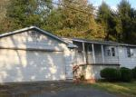 Foreclosed Home in Grafton 26354 LUTHER ST - Property ID: 4022942421