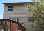 Foreclosed Home in Gillette 82718 WESTHILLS LOOP - Property ID: 4022963890