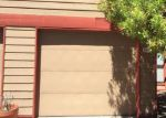 Foreclosed Home in Glendale 85306 N 49TH AVE - Property ID: 4023027383