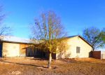 Foreclosed Home in Tonopah 85354 W CLARENDON AVE - Property ID: 4023028258