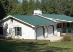 Foreclosed Home in Dahlonega 30533 IKES DR - Property ID: 4023040530
