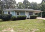 Foreclosed Home in Villa Rica 30180 BROOKSPINE ST - Property ID: 4023050150