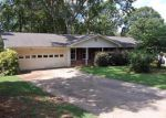 Foreclosed Home in Stone Mountain 30087 OLD TUCKER RD - Property ID: 4023056739