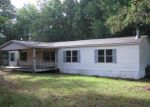 Foreclosed Home in Rockmart 30153 VINSON MOUNTAIN RD - Property ID: 4023062424