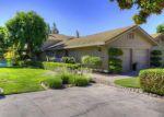 Foreclosed Home in Modesto 95356 DEL CIELO WAY - Property ID: 4023075564