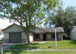 Foreclosed Home in Riverview 33579 BLACKBARK DR - Property ID: 4023108860