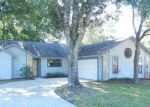 Foreclosed Home in Middleburg 32068 TICKFORD ST - Property ID: 4023175423