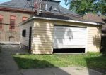 Foreclosed Home in Chicago 60623 S DRAKE AVE - Property ID: 4023202577