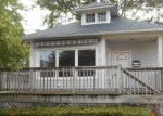 Foreclosed Home in Chicago 60634 N NARRAGANSETT AVE - Property ID: 4023247241