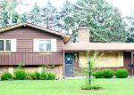 Foreclosed Home in Crystal Lake 60014 MARY LN - Property ID: 4023251184