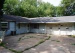 Foreclosed Home in Bolingbrook 60440 SEABURY RD - Property ID: 4023269139