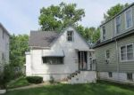 Foreclosed Home in Chicago 60628 S EDBROOKE AVE - Property ID: 4023278343